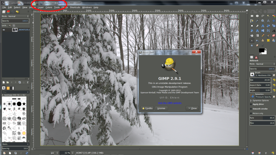 gimp-2.9-screenshot-960x540-original.jpg