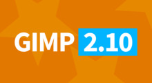 GIMP access on Mac (2019) — Help & Support — gimpusers com