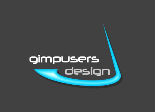 http://www.gimpusers.com/system/tutorial_steps/712/10-original.png