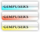http://www.gimpusers.com/system/tutorial_steps/903/14-original.png